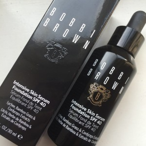 Face Mist od Bobbi Brown11