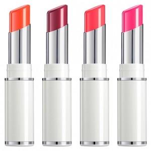 Lancome-Shine-Lover-Vibrant-Shine-Lipstick