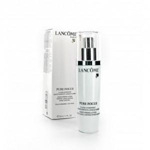 lancome--pure-focus-fluido-hidratante-50