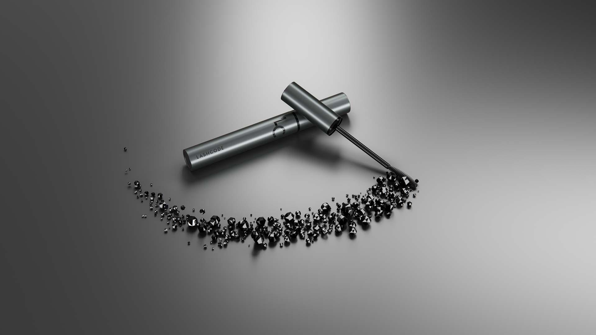 Спирала Lashcode – за идеален вид на миглите