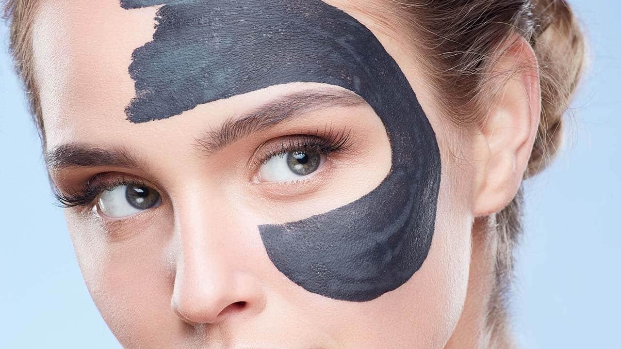 Активен въглен – козметични свойства и употреба