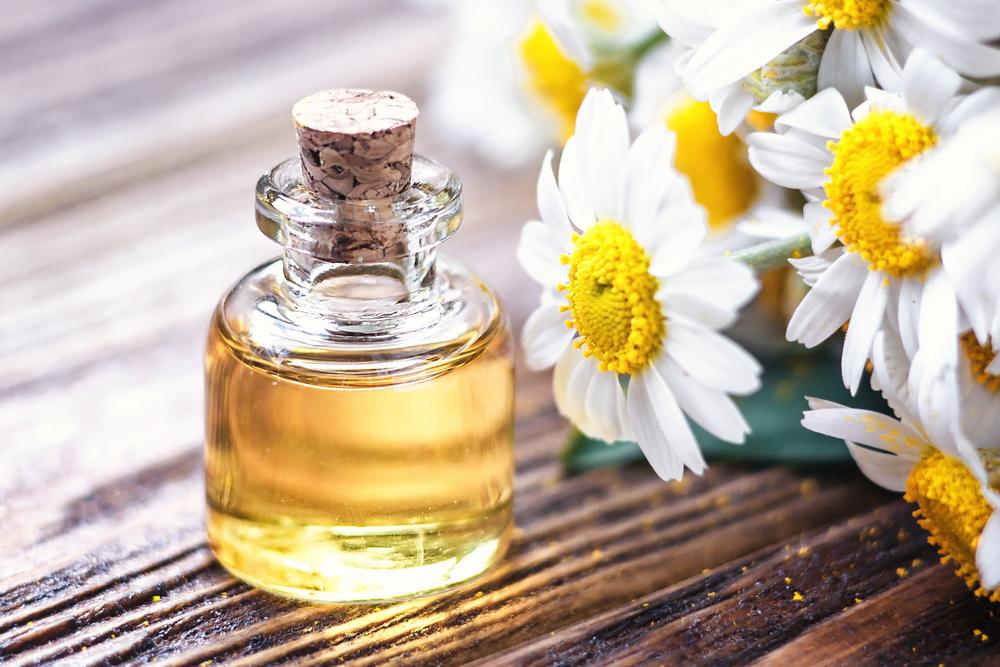 Козметични свойства на лайката – дивите цветя при грижата за кожата